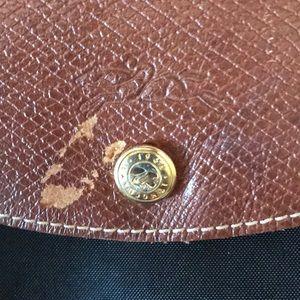 Longchamp Bags - Longchamp Large Le Pliage Tote